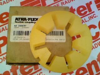 ATRAFLEX A2