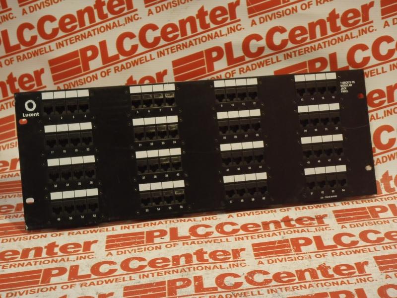 ALCATEL LUCENT 1100CAT5PS-64