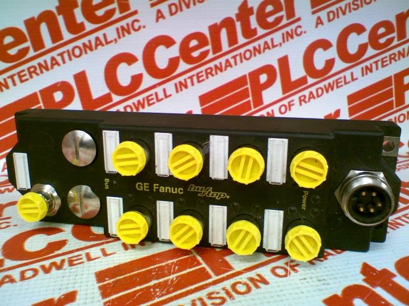 FANUC IC675PDO161