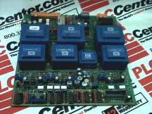 REVCON V-1-4-4