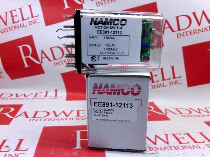 danaher sensors & controls