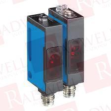 SICK OPTIC ELECTRONIC WS/WE160-P440 0