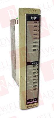 SCHNEIDER ELECTRIC AS-B817-116