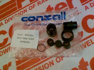 CONXALL 3282-9SG-3XX