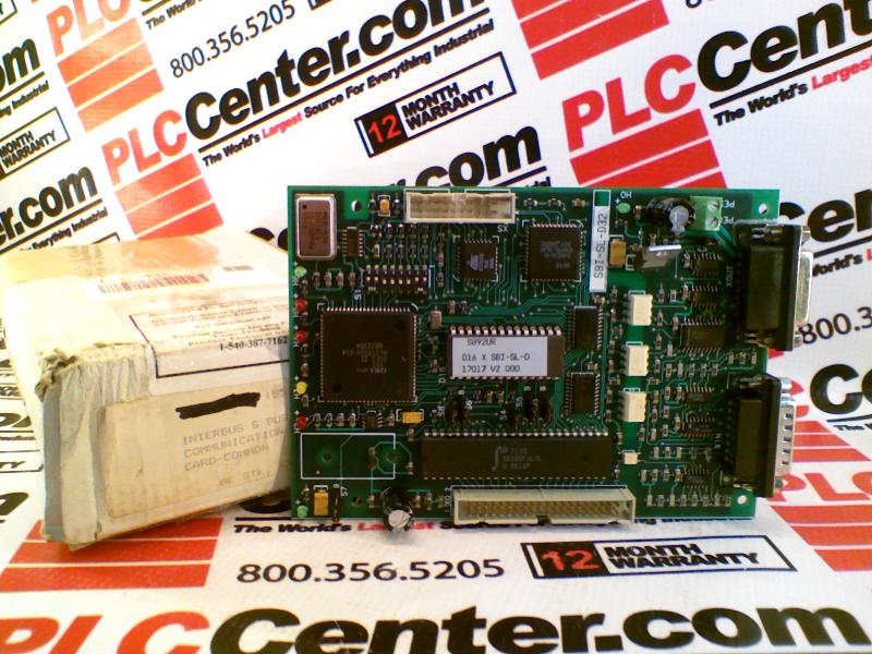 GENERAL ELECTRIC 6KCV300INS