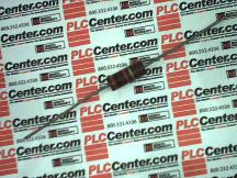 ELLINGTON ELECTRONIC RC32GF202J