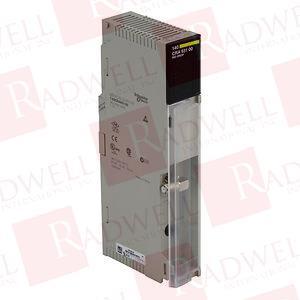 SCHNEIDER ELECTRIC 140-CRA-931-00
