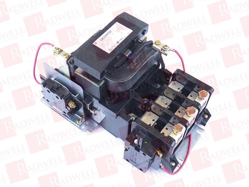 GENERAL ELECTRIC CR306E002