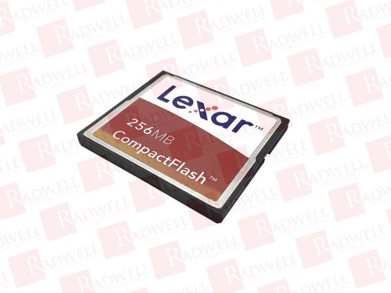 LEXAR 2431