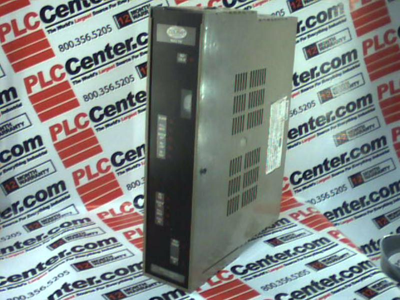 INVENSYS 80EB-10001-001-0-00