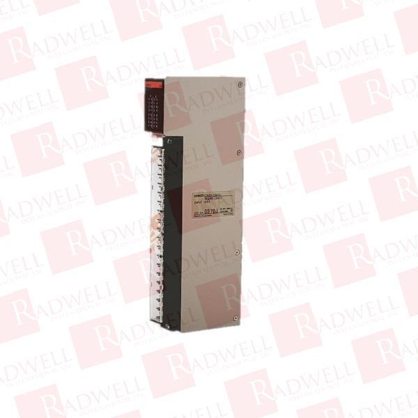 OMRON C500-ISX01