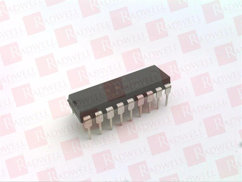ALLEGRO MICROSYSTEMS A6810SA
