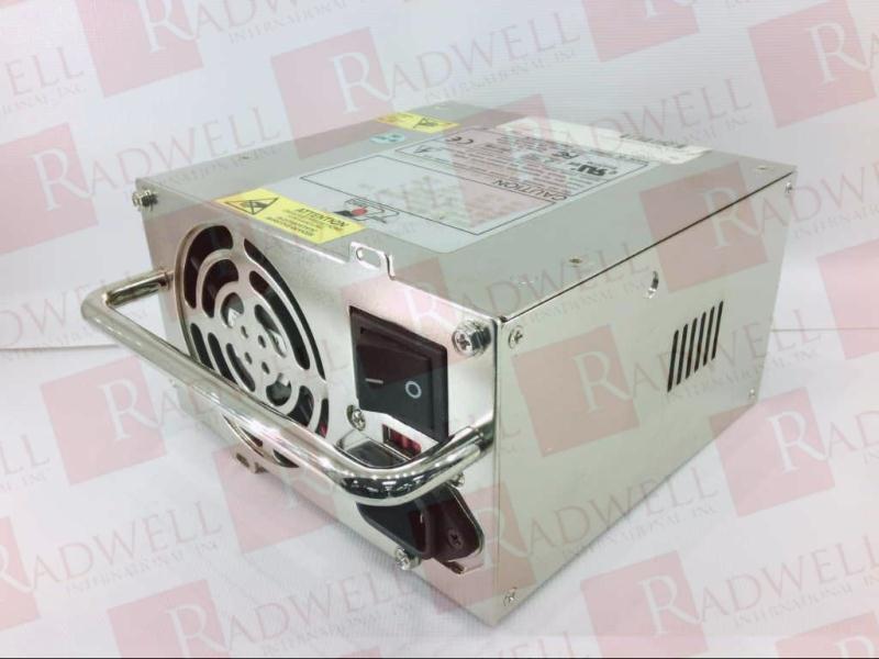 US POWER & TECHNOLOGY SP24300F