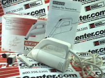 KENSINGTON TEC 60050