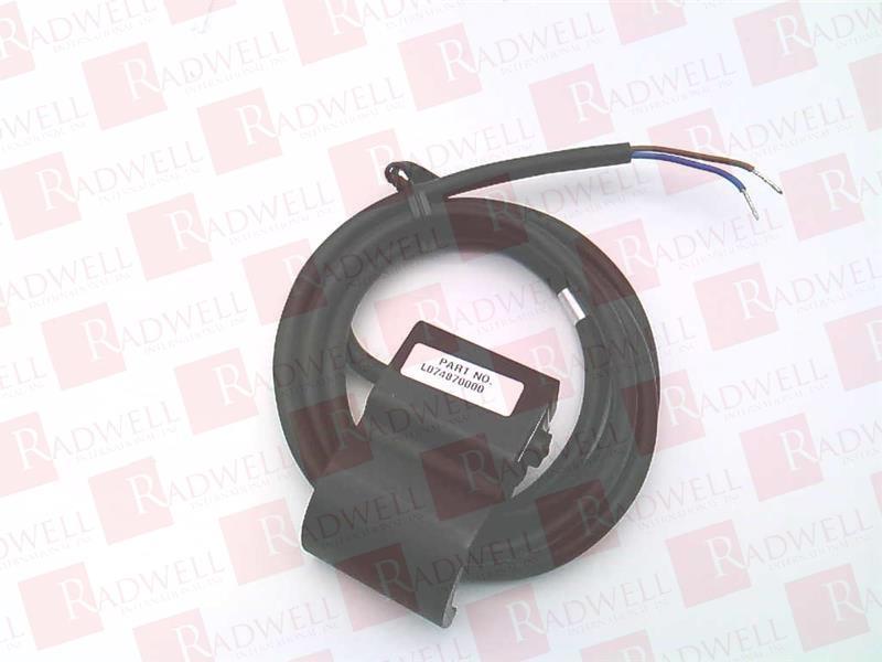 TSC Details about  /Parker Schrader Bellows LO7704000C Reed Switch Sensor L07704000C