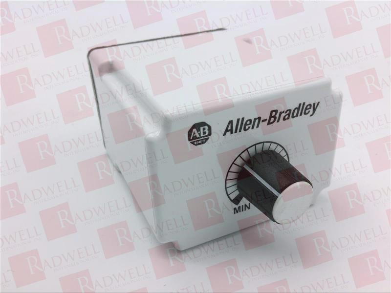 ALLEN BRADLEY 700-HT22BU120