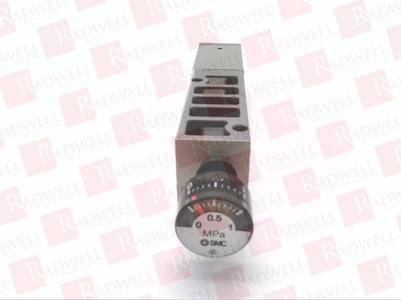 SMC ARBYJ7000-00-P 1