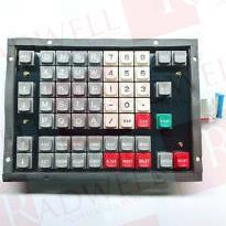 FANUC A20B-1000-0831