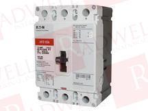 EATON CORPORATION HFD3015 0