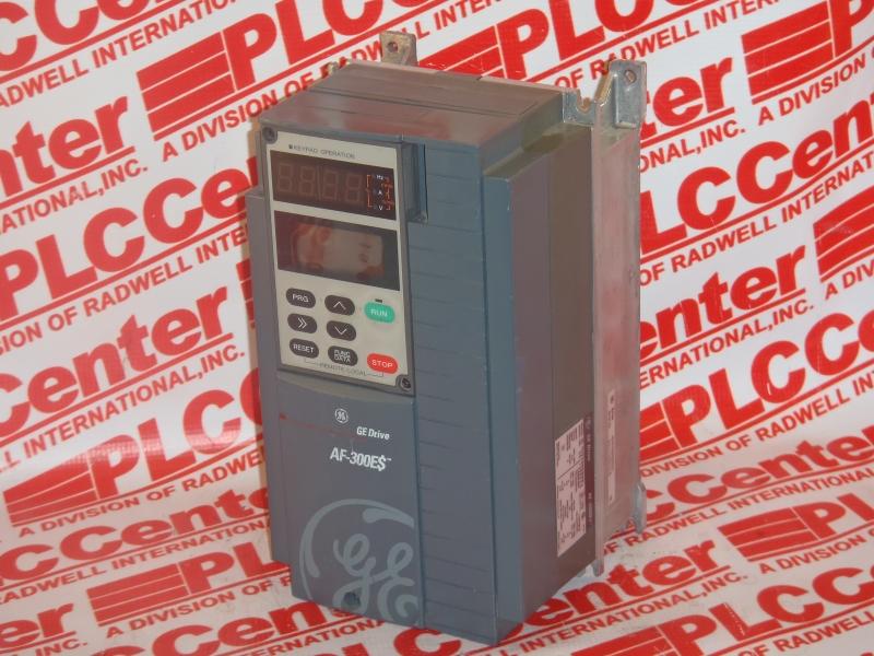GENERAL ELECTRIC 6KAF343002ES-A1
