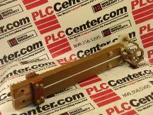 PORTAGE ELECTRIC B504801