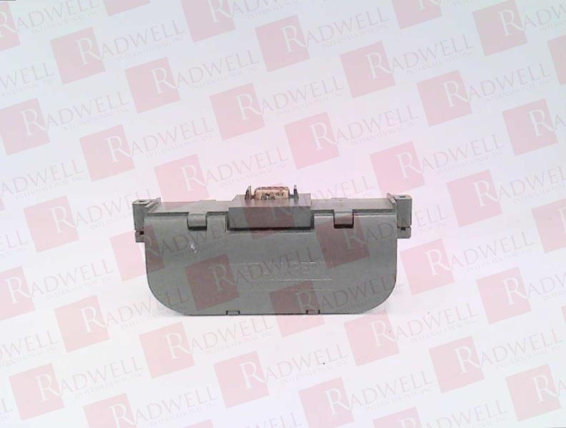 SCHNEIDER ELECTRIC 03144153FA-B0-01