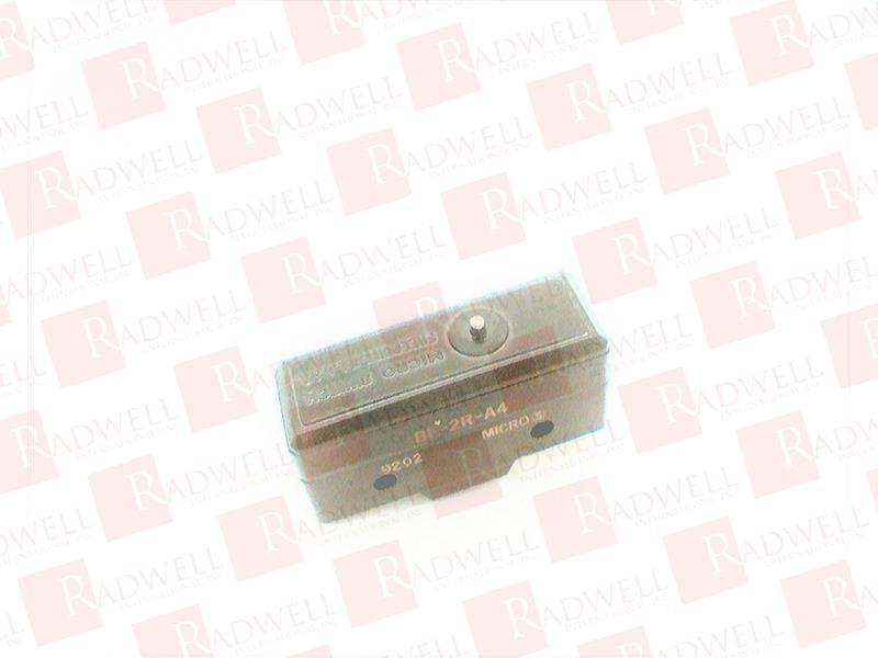Stainless Steel Pipe Ø 7x1mm 1.4301 Length Selectable sanded k240 VA v2a Seamless 1,0