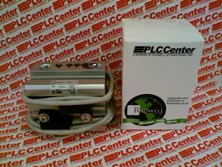 SMC CDQ2B32-25D-A73H