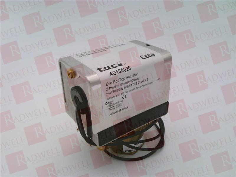 SCHNEIDER ELECTRIC VT2223G13A020