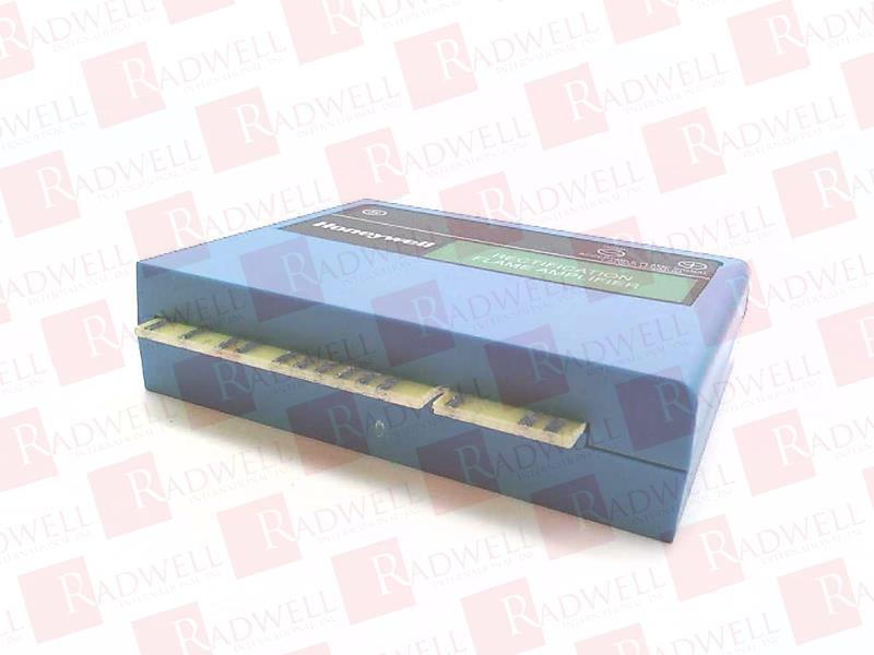 Honeywell R7847A-1033 Flame Amplifier R7847A1033