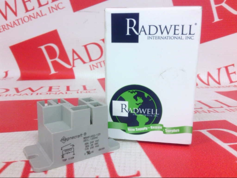 W9AS1A52-120 by SCHNEIDER ELECTRIC - Buy or Repair at Radwell ... on