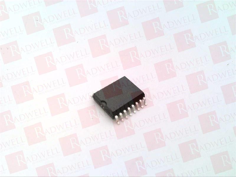 ALLEGRO MICROSYSTEMS ACS716KLATR-25CB-T
