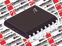 ALLEGRO MICROSYSTEMS ACS710KLATR-12CB-T