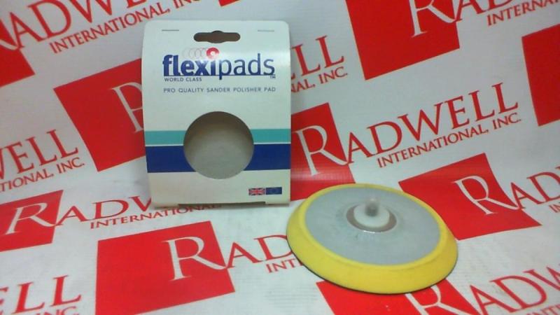FLEXIPADS 32005