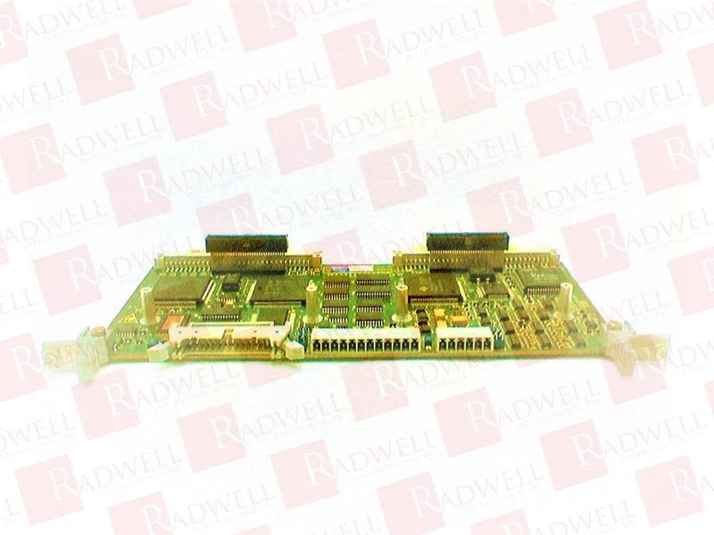 SIEMENS 6SE7090-0XX84-0AD1 1