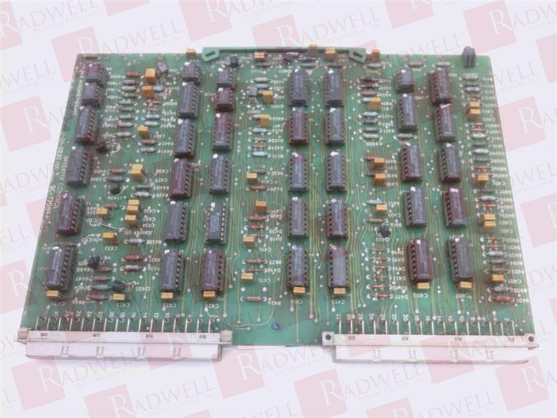 AJAX MAGNETHERMIC SC-72089A09