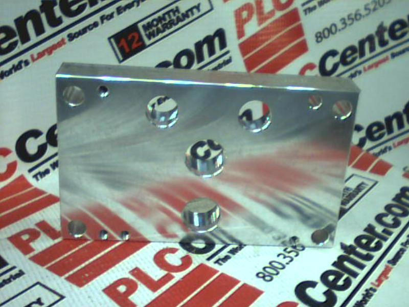 FLUID CONTROLS 938-004751-N
