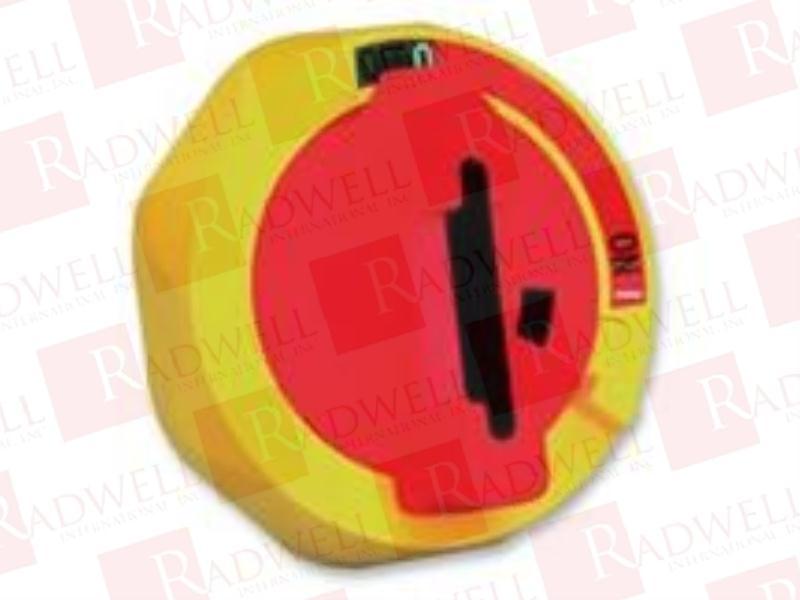 SCHNEIDER ELECTRIC 9421-NW2