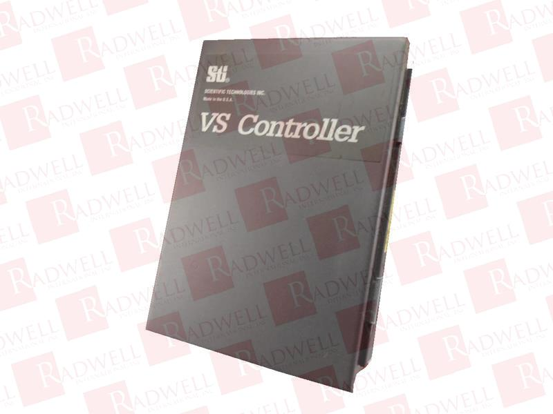 OMRON VS65-A101-AC1