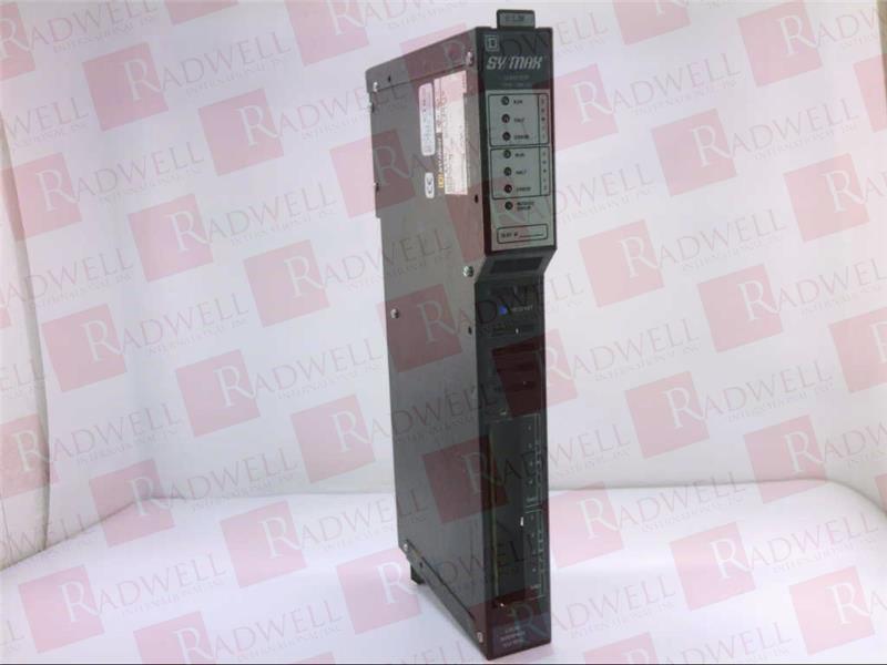 SCHNEIDER ELECTRIC 8030-CRM-210 1