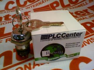 ECI T-502-ILC303