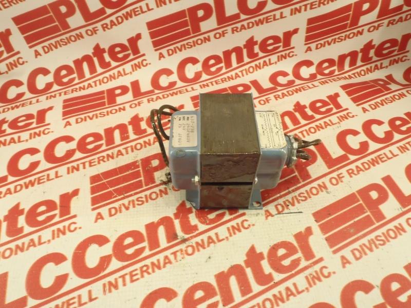 PIONEER POWER SOLUTIONS 637-238