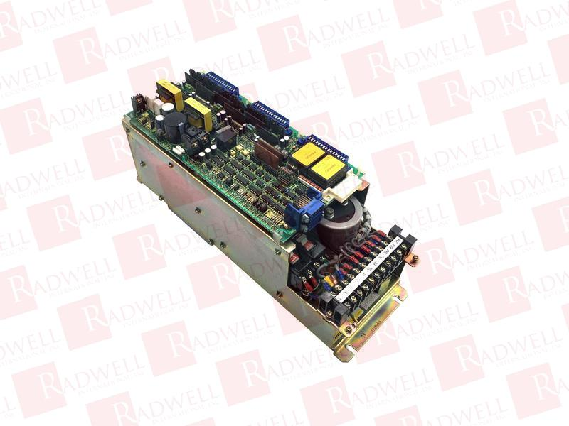 FANUC A16B-1200-0680
