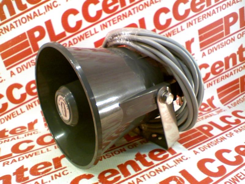 FURUNO ELECTRIC SC-05WR