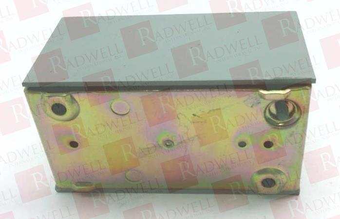 SCHNEIDER ELECTRIC 9001-BG201 1