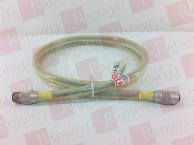 HTM ELECTRONICS R-MS4TZ-T071