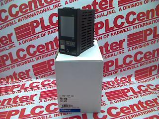 OMRON E5EN-R3MP-500-AC/DC24