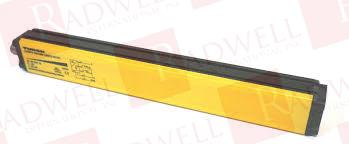 TURCK ELEKTRONIK LI200P0-Q25LM0-LIU5X3-H1151