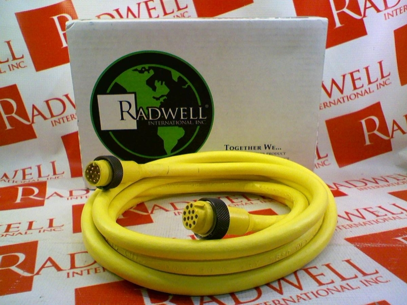 83571 by TPC WIRE & CABLE - Buy or Repair at Radwell - Radwell.ca