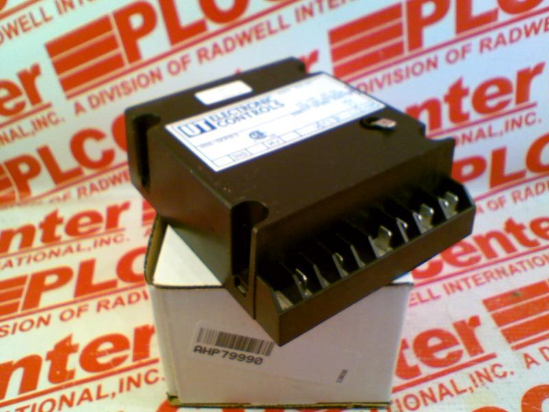 AAON P79990